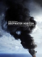 Глубоководный горизонт (2016) скачать на телефон бесплатно mp4