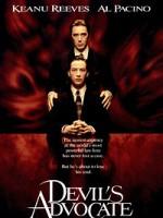 Адвокат дьявола (1997) скачать на телефон бесплатно mp4