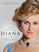 Диана: История любви (2013) скачать на телефон бесплатно mp4