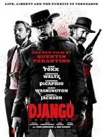 Джанго освобожденный (2012) — скачать бесплатно