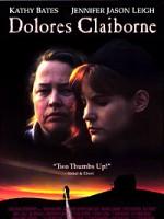 Долорес Клэйборн (1995) скачать на телефон бесплатно mp4