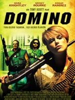 Домино (2005) скачать на телефон бесплатно mp4