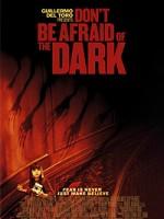 Не бойся темноты (2010) — скачать бесплатно