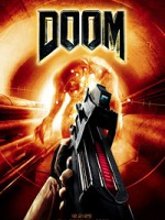 Дум (2005) — скачать бесплатно