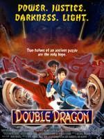 Двойной дракон (1994) скачать на телефон бесплатно mp4