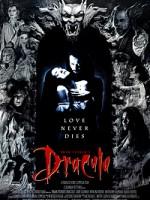 Дракула (1992) скачать на телефон бесплатно mp4
