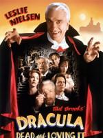 Дракула: Мертвый и довольный (1995) скачать на телефон бесплатно mp4