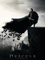 Дракула (2014) скачать на телефон бесплатно mp4