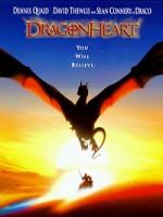 Сердце дракона (1996) скачать на телефон бесплатно mp4