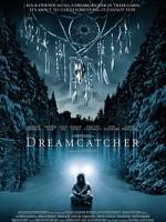 Ловец снов (2003) — скачать бесплатно