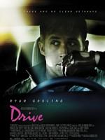 Драйв (2011) — скачать бесплатно
