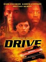 Драйв (1997) скачать на телефон бесплатно mp4