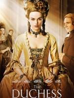 Герцогиня (2008) — скачать бесплатно