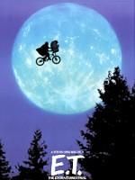 Инопланетянин (1982) скачать на телефон бесплатно mp4