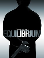 Эквилибриум (2002) скачать на телефон бесплатно mp4