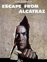 Побег из Алькатраса (1979) скачать на телефон бесплатно mp4