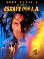 Побег из Лос-Анджелеса (1996) скачать на телефон бесплатно mp4