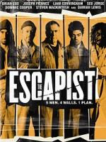 Побег из тюрьмы (2008) скачать на телефон бесплатно mp4