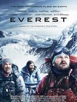 Эверест (2015) скачать на телефон бесплатно mp4