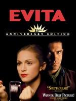 Эвита (1996) скачать на телефон бесплатно mp4