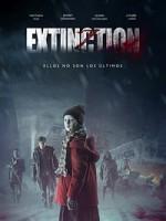 Вымирание (2015) — скачать бесплатно