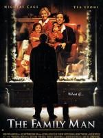 Семьянин (2000) — скачать бесплатно