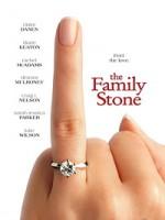 Привет семье! (2005) — скачать бесплатно