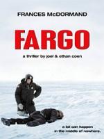 Фарго (1996) скачать на телефон бесплатно mp4