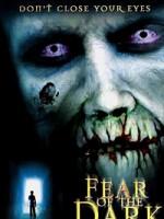 Боязнь темноты (2003) скачать на телефон бесплатно mp4