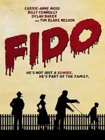 Зомби по имени Фидо (2006) скачать на телефон бесплатно mp4