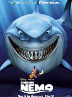 В поисках Немо (2003) — скачать бесплатно
