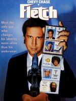 Флетч (1985) скачать на телефон бесплатно mp4