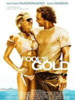 Золото дураков (2008) — скачать бесплатно