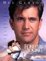 Вечно молодой (1992) — скачать бесплатно
