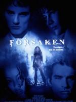 Ночь вампиров (2001) скачать на телефон бесплатно mp4