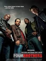 Кровь за кровь (2005) — скачать бесплатно
