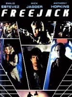 Корпорация «Бессмертие» (1992) скачать на телефон бесплатно mp4
