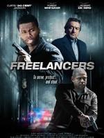 Фрилансеры (2012) — скачать бесплатно