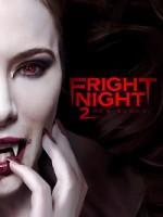 Ночь страха 2: Свежая кровь (2013) скачать на телефон бесплатно mp4