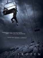 Замёрзшие (2010) скачать на телефон бесплатно mp4