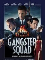 Охотники на гангстеров (2013) — скачать бесплатно