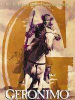 Джеронимо: Американская легенда (1993) скачать на телефон бесплатно mp4