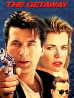 Побег (1994) скачать на телефон бесплатно mp4