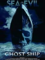 Корабль-призрак (2002) скачать на телефон бесплатно mp4