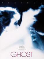 Привидение (1990) — скачать бесплатно