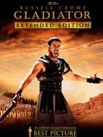 Гладиатор (2000) — скачать бесплатно