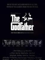 Крестный отец (1972) — скачать бесплатно