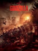Годзилла (2014) скачать на телефон бесплатно mp4