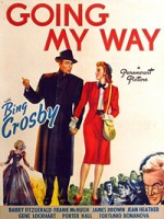 Идти своим путем (1944) скачать на телефон бесплатно mp4