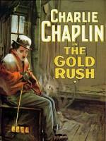 Золотая лихорадка (1925) — скачать бесплатно